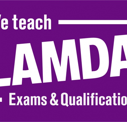 Get Ready For LAMDA Grades