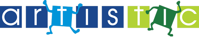 Artistic School of Music